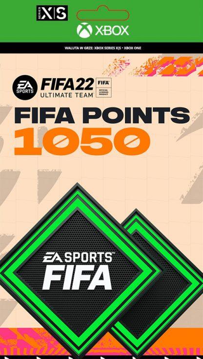 1050 Xbox