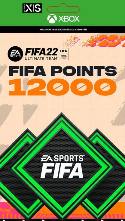 12000 xbox
