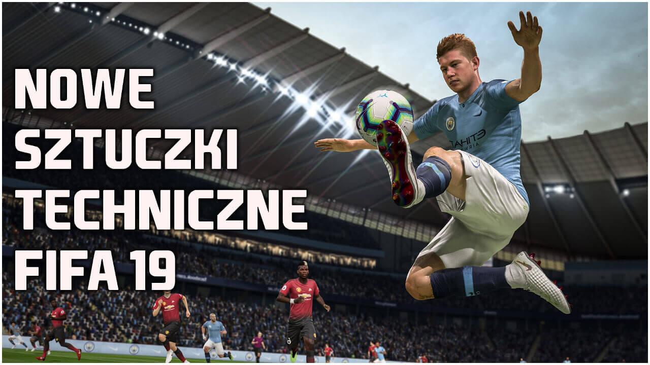 Nowe-Sztuczki-Techniczne-FIFA-19