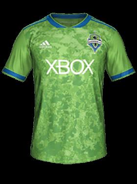 Stój FIFA Xbox